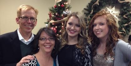Family_Christmas_2013