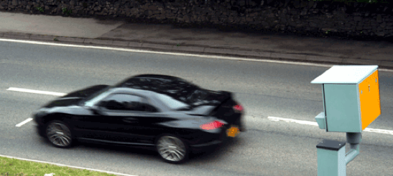 speeding_car3