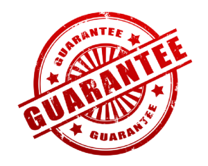 guarantee-stamp3