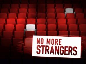 NoMoreStrangers_slide