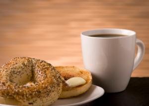 CoffeeBagel1