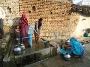 Charity_Water_1