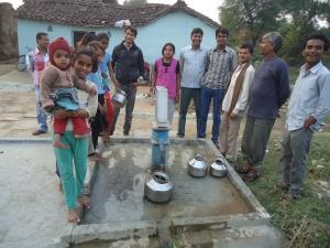 Charity_Water_2