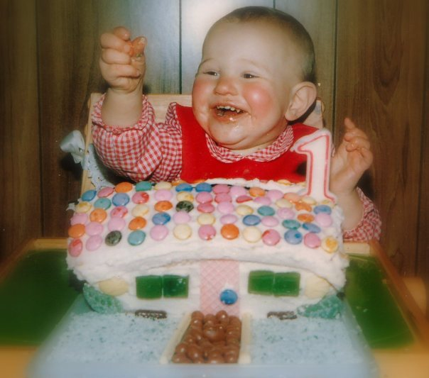baby_birthday_blog