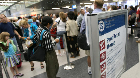 holiday-travel-tsa-tips_596x334