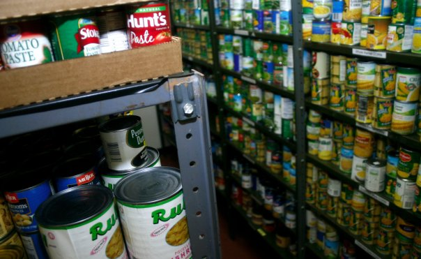 bay-county-food-pantries-001jpg-1154a243def2bbcf