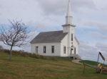 church_highland_village_cape_breton