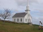 church_highland_village_cape_breton