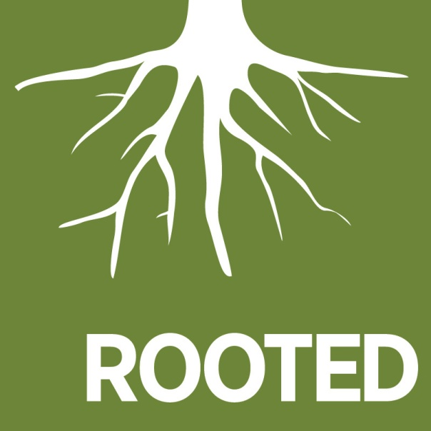 rooted-logo-2013-colormark1