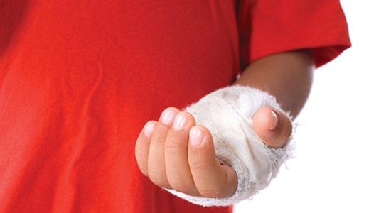 dog-bite-puncture-wound