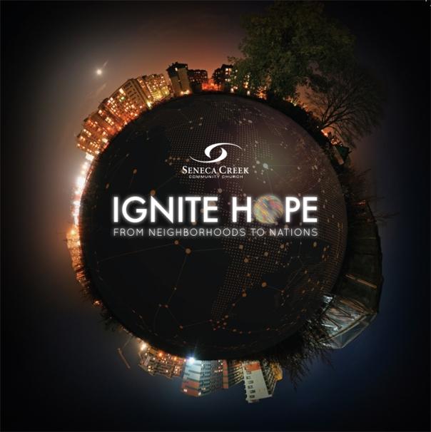ignite_magazine_print_final