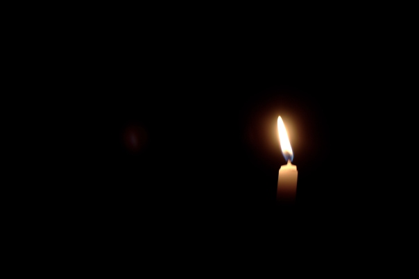 11833_candle-1