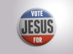 votejesus_mainslide
