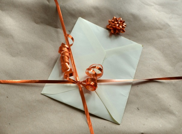 gift-493040_1920